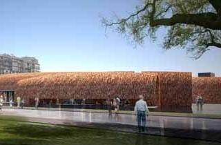 景德镇御窑博物馆
